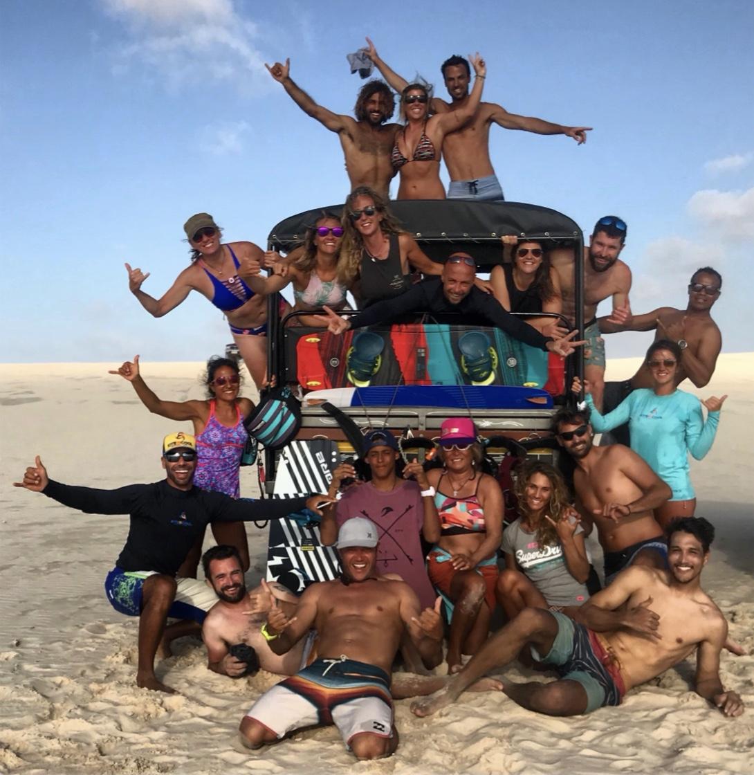 equipe-viajante