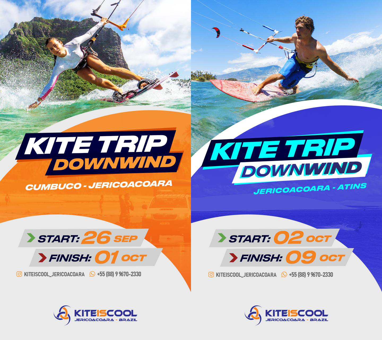 kitetrip-downwind